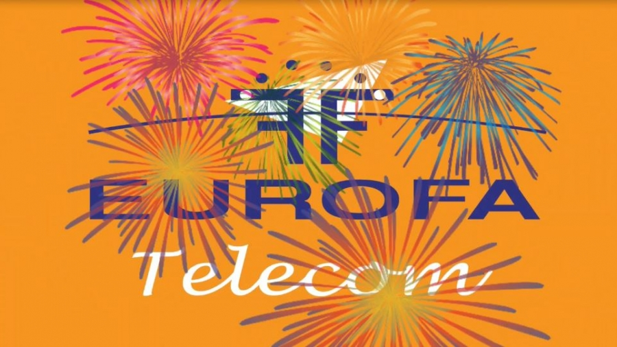 happy new year eurofa telecomKnipsel
